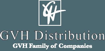 GVH Distribution - Virtual Store Supplies Show